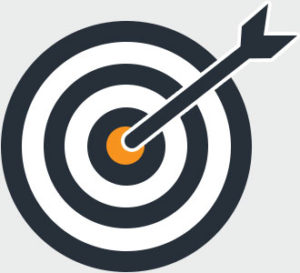 about-bullseye